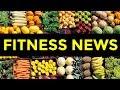 Scoala i-a Recomandat sa Slabeasca | Nutritie | Fitness News