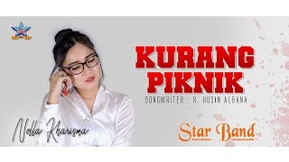 Download Lagu Nella Kharisma - Kurang Piknik (Koplo Version) [OFFICIAL] Mp3
