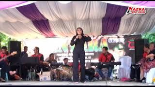 ISTIMEWA VOC. TIKA BATARA BINTARA GROUP LIVE KARANGPANINGAL