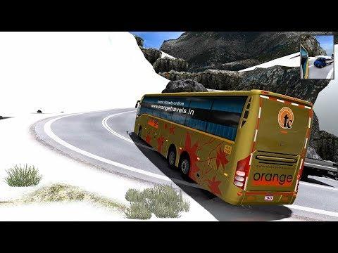 Rvk Volvo 1.33.x