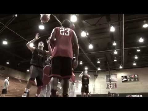 MBasketball Preview
