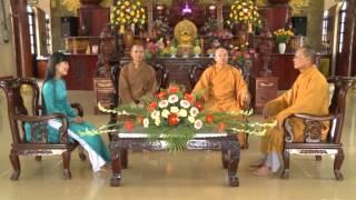 Phật giáo Sóc Trăng: Đạo mạch lưu truyền giữa cộng đồng đa sắc tộc