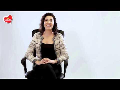 Bienvenida a Capullo® TV Desarrollo Emocional