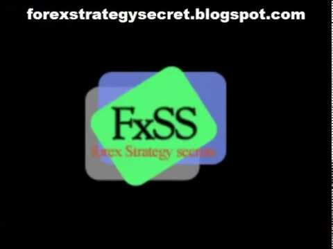 Forex Day Trading Strategy 100% profitable
