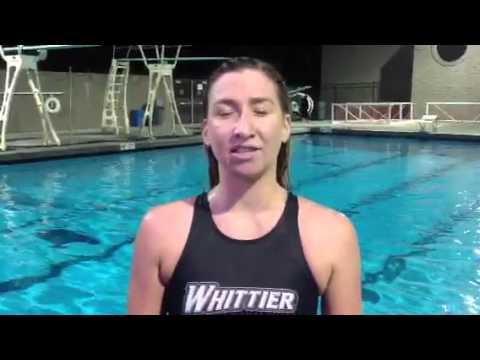 Mattie Winkler Interview