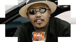 MC PP da VS - Areia Branquinha (GR6 Filmes) DJ Guil Beats