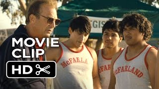 Nonton McFarland, USA Movie CLIP - You Think We Play Golf? (2015) - Kevin Costner Movie HD Film Subtitle Indonesia Streaming Movie Download