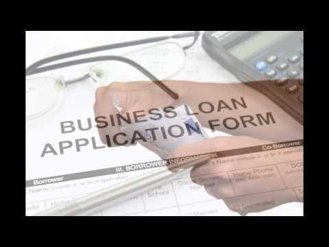 Direct  Loan  Servicer