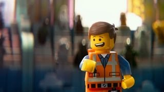Watch The Lego Movie (2014) Online Free Putlocker