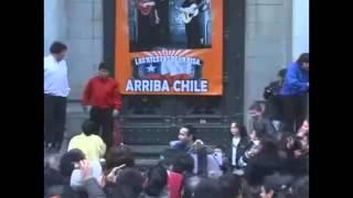 Video Soy ordinaria Maraca CTM!! Los Atletas de la Risa MP3, 3GP, MP4, WEBM, AVI, FLV Desember 2017