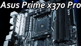 Today we find out if an entry level X370 is better than a high end B350!Huge thanks to http://www.playtech.co.nz for supporting me!Follow me on Twitter if you are a super cool person: https://twitter.com/TechShowdownYTTell Steve to make his promised Dishwasher Review: https://twitter.com/HardwareUnboxed