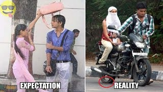 Expectation vs Reality Funny PicturesSubscribe : https://goo.gl/xTStKxPopular Upload : https://goo.gl/Z2gDeARecent Upload : https://goo.gl/n4RjAz#funnypicsonly======================================================Google+   https://plus.google.com/+BestoftheBestvideoFacebook https://www.facebook.com/funnypicsonlyyt/Twitter   https://twitter.com/funnypicsonlyytPinterest https://in.pinterest.com/funnypicsonlyyt/Youtube   http://www.youtube.com/c/BestoftheBestvideo======================================================Music0:00 : Uplink & Jason Gewalt - Euphoria [NCS Release]https://www.youtube.com/watch?v=MqyOPyBPlns[Uplink]:• https://facebook.com/itsuplink• http://twitter.com/itsuplink• http://instagram.com/itsuplink[Jason Gewalt]:• http://twitter.com/jasongewalt• https://facebook.com/jasongewaltmusic• http://instagram.com/jasongewaltmusic4:06 : JOA & Mabeha - SkywardMusic provided by Free Songs To Usehttps://www.youtube.com/watch?v=4GfgaKVz12s• Support JOA:https://soundcloud.com/joakimnilsen1https://www.youtube.com/channel/UC0HgEIK763iAv3lxobgCOGw/videos?view=0https://www.facebook.com/Joakimnilsenjoa• Support Mabeha:https://soundcloud.com/mabehahttps://twitter.com/mabeha_musichttps://www.facebook.com/mabehaofficial/https://www.youtube.com/channel/UCKV_BpYeZORORkzThmJnvYg======================================================Welcome to Funnypicsonly YouTube Channel,Here you will find only the best funny pictures,New Video is Posted Everyday