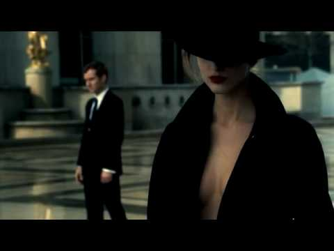 Dior Homme   Un Rendez Vous   Directed by Guy Ritchie