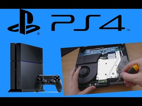 Tu e pastru playstation 4  (PS4)
