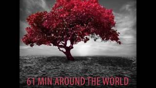 Video 61 MIN AROUND THE WORLD (Ethnic Deep House dj set) MP3, 3GP, MP4, WEBM, AVI, FLV Desember 2018