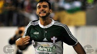 Curtam nossa página: http://www.facebook.com/LeandroSportsVideos Na noite de Gareca, Henrique marca, Palmeiras bate...
