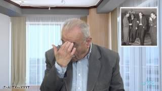 Khosro Shahani خسرو شاهانی