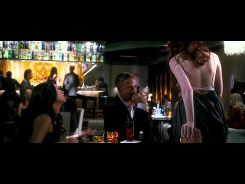Crazy, Stupid, Love. - TV Spot #2