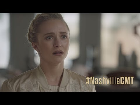 Nashville 5.13 (Preview)