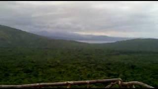 Paradise Lodge, Ethiopia بحيرة ارباماج ، اثيوبيا