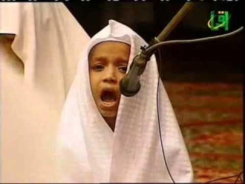 Bacaan-Quran-Menakjubkan-Anak-Kecil2[www.bukushahih.com].flv