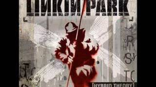 Linkin Park-In The End(Piano Version) Video