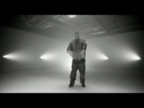 DJ Khaled – Welcome To My Hood (Remix) [OFFICIAL VIDEO]