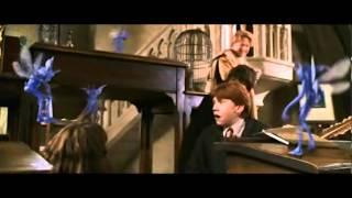 Harry Potter Och Den Hårige Krukmakaren 03
