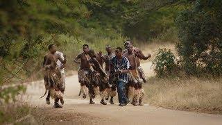 "Video Khuzani Mpungose in ""Soka Ndoda"" Official Music Video. MP3, 3GP, MP4, WEBM, AVI, FLV Januari 2019"
