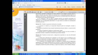 Umh1909 2012-13 Lec002 Subsidio De Incapacidad Temporal (2/2)