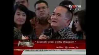 Video Ruhut S vs Ahmad Yani (PPP) ILC 29-05-2012.flv MP3, 3GP, MP4, WEBM, AVI, FLV Februari 2018