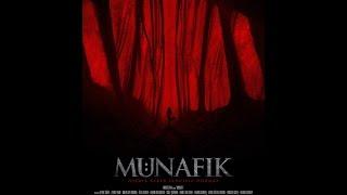 Nonton فلم الرعب و الإثارة Munafik كامل و مترجم 2016 حصريا  (أتحداك أن تكمله ) Film Subtitle Indonesia Streaming Movie Download