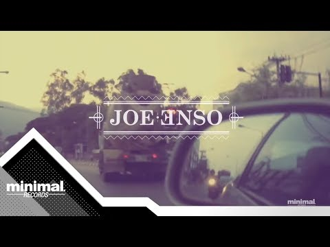  - joe enso [Official MV]