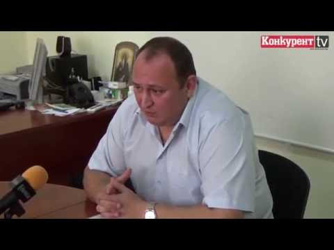 Светозар Луканов подаде оставка