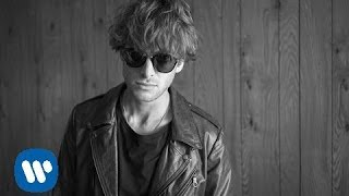 Paolo Nutini videoklipp Scream (Funk My Life Up)