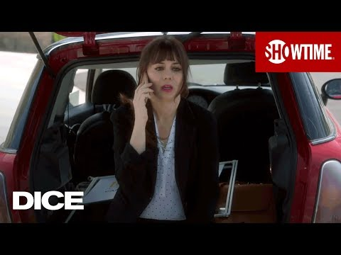 Dice 2.07 (Clip 'You Just Don't Get It, Do You?')