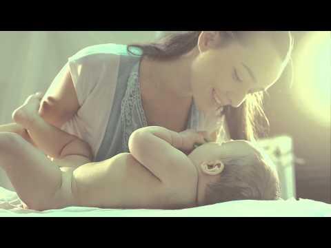 Viver Melhor - Maternidade