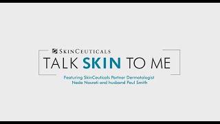 Talk Skin to Me, Episode 1