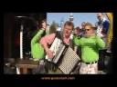Apres Ski Saalbach-Hinterglemm Red Bull Heineken Smirnoff
