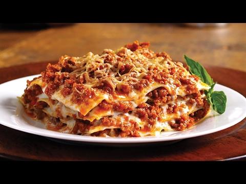 Lasagna Recipe|Best Lasagna Recipe|Lasagna Recipe Italian