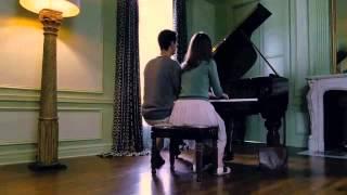 Nonton Stoker Piano Film Subtitle Indonesia Streaming Movie Download