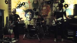 Video Migréna - Přijdou zas + Tamara (Muzikograf, Blansko)