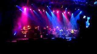 Konser 25 Tahun Kahitna - Takkan Terganti (Live at Sabuga, Bandung)