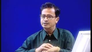 Mod-01 Lec-26 Stimuli Responsive Polymer And Its Application (Contd.)