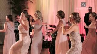 Video Surprise Flash Mob Wedding Dance MP3, 3GP, MP4, WEBM, AVI, FLV Agustus 2018