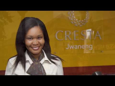 Cresta Hotels Zimbabwe