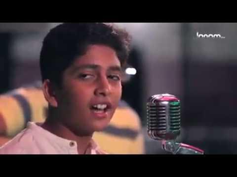 Video 12 year old Farhan singing Baharon Phool Barsao download in MP3, 3GP, MP4, WEBM, AVI, FLV January 2017