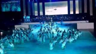 Nonton Nsw Schools Spectacular 2014  Aboriginal Dance Company   Indigenous Ensemble  Sik O   My Island Home Film Subtitle Indonesia Streaming Movie Download