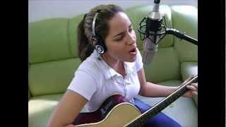 Quero Descer - Joseane Gomes