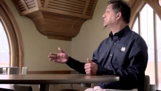 Samir Kumar: Strategy from a Nephrologist's perspective